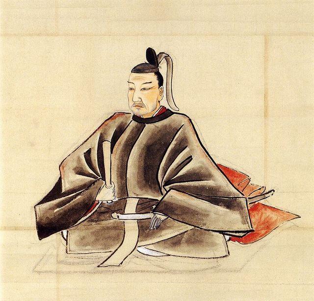 10代将軍徳川家治(とくがわ いえはる).jpg