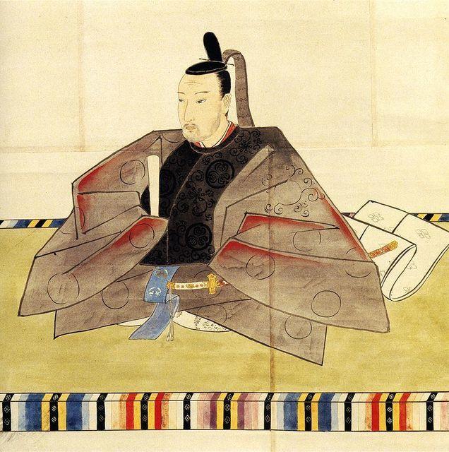 13代将軍徳川家定(とくがわ いえさだ).jpg