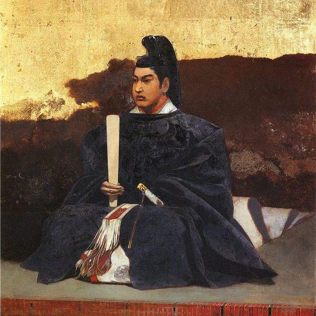 14代将軍徳川家茂(とくがわ いえもち).jpg