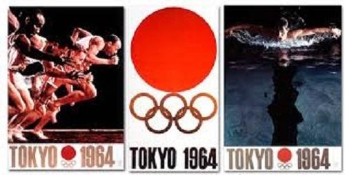 1964 東京オリンピック.jpg