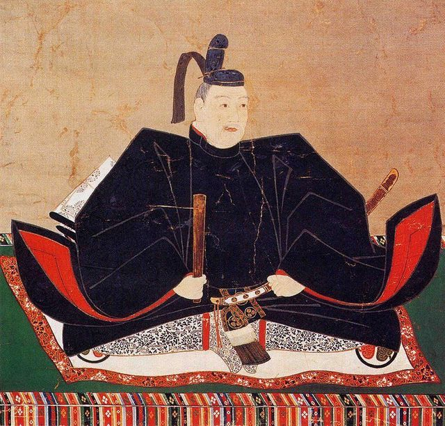 2代将軍徳川秀忠(とくがわ ひでただ).jpg