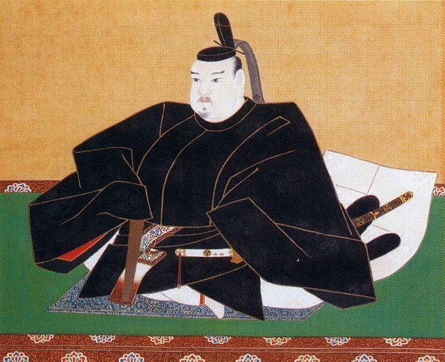 3代将軍徳川家光(とくがわ いえみつ).jpg