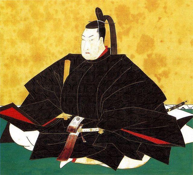 5代将軍徳川綱吉(とくがわ つなよし).jpg