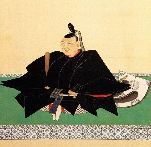 8代将軍徳川吉宗(とくがわ よしむね).jpg