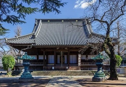 東叡山寛永寺.JPG