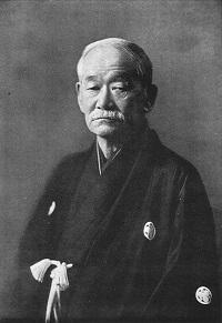 Portrait_of_late_Mr._Kano.jpg