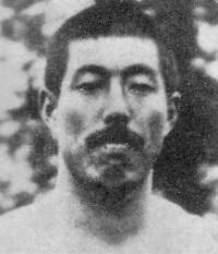 Yahiko_Mishima.jpg