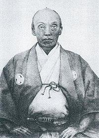 kawaji.jpg